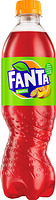 FANTA EXOTIC 0,50L PET